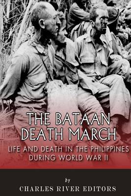 bataan death march command responsibility essay Japanese war crimes were not always carried out by ethnic japanese personnel bataan death march due to an essay he published.