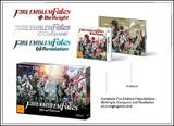 Fire Emblem Fates Special Edition for Nintendo 3DS