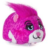 Zhu Zhu Pets: Hamster - Roxie