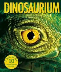 Dinosaurium image