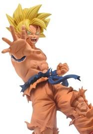 Dragon Ball: Goku - PVC Figure