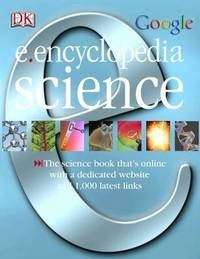 e.Encyclopedia Science image