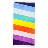 Sunnylife Luxe Beach Towel - Tamarama