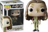 Firefly - Kaylee Frye Dirty Pop! Vinyl Figure
