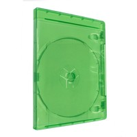 Xbox One Replacement Game Case