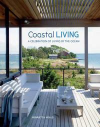 Coastal Living by Henrietta Heald