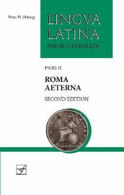 Roma Aeterna by Orberg