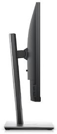 """23.8"""" Dell P2417H FHD Monitor image"""