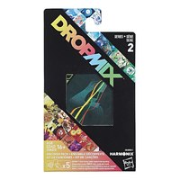 DropMix: Discover Pack Series 2 - G