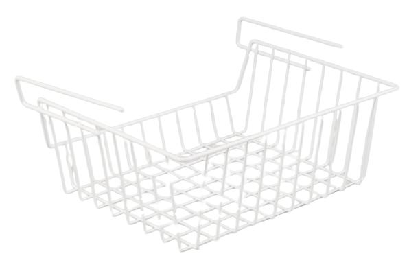 L.T. Williams - Under Bench Basket - Medium