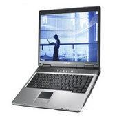 Asustek Notebooks Asus A9R 15' CelM 420 1.6G 256M 60G ATIX200 CM HM