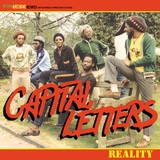Reality by Capital Letters