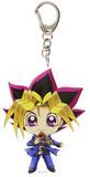 Yu-Gi-Oh!: Yugi Mutou - Acrylic Keychain