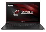 "ASUS ROG G501VW-FY187T 15.6"" Gaming Laptop Intel Core i7-6700HQ 8GB RAM GTX 960M 2GB"