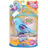Little Live Pets: Bird - Starkles