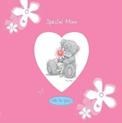 Special Mom