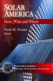 Solar America image
