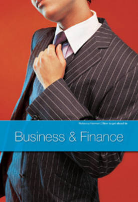 Business & Finance image