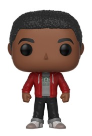 Spider-Man (PS4) - Miles Morales Pop! Vinyl Figure