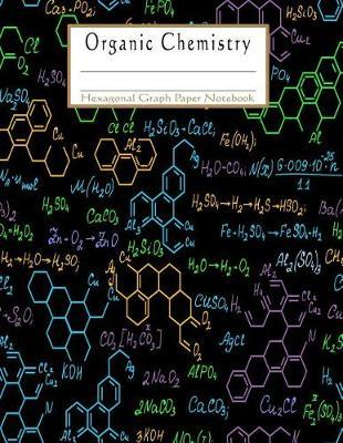 Organic Chemistry by Angel Ahrendts