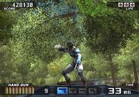 Time Crisis 3 + G Con 2 Bundle for PS2 image