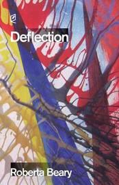Deflection by Roberta Beary