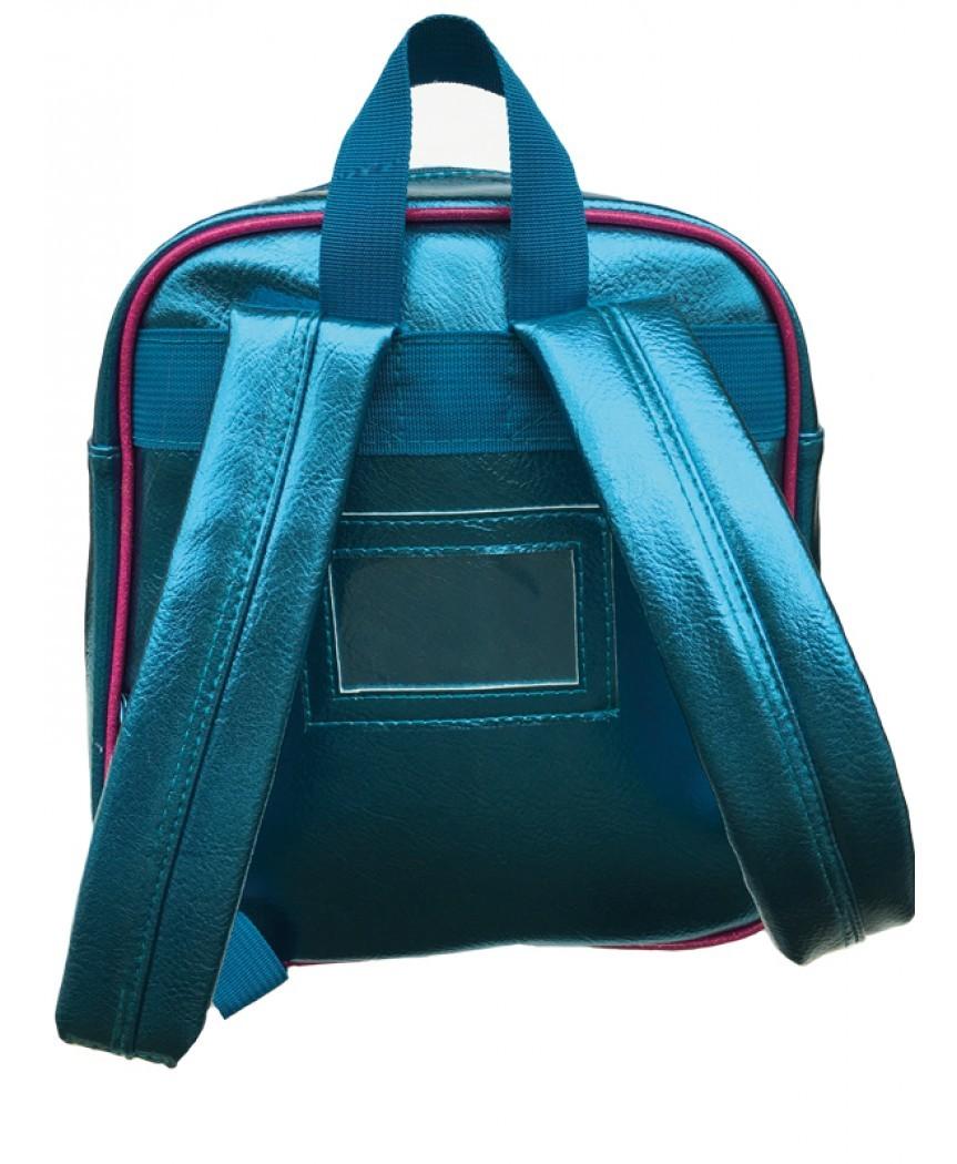 De Kunstboer: Kids Backpack - Pegasus image