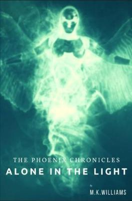 The Phoenix Chronicles: 1