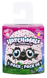 Hatchimals Colleggtibles: Series 4 - Single Pack
