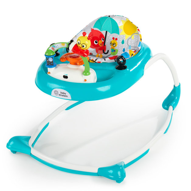 Baby Einstein: Sky Explorers Walker