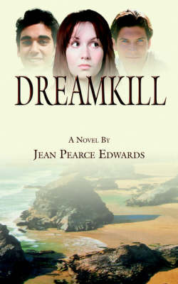 Dreamkill by Jean Pearce Edwards image