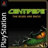 Centipede for