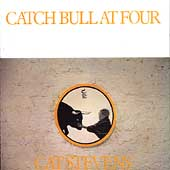 Catch Bull At Four [Remastered] by Cat Stevens