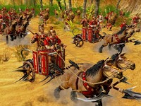 Fate of Hellas for PC Games image