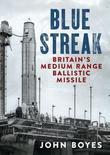 Blue Streak by John Boyes