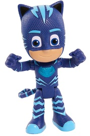 PJ Masks: Deluxe Talking Figure - Catboy