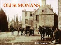 Old St. Monans by Eric Eunson image