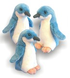 Little Blue Penguin 19cm Plush