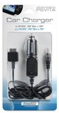 DreamGear PSV Car Charger for PlayStation Vita