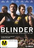 Blinder DVD