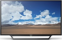 "Sony Bravia KDL32W600D HD 50HZ 32"" LED Smart TV"