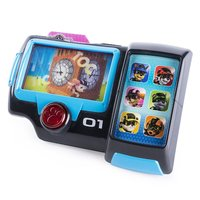 Paw Patrol: Mission Paw - Electronic Pup Pad image