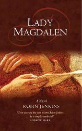Lady Magdalen by Robin Jenkins image