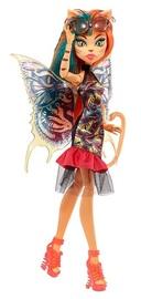 Monster High: Garden Ghouls - Toralei Wings Doll