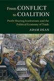 From Conflict to Coalition by Adam Dean