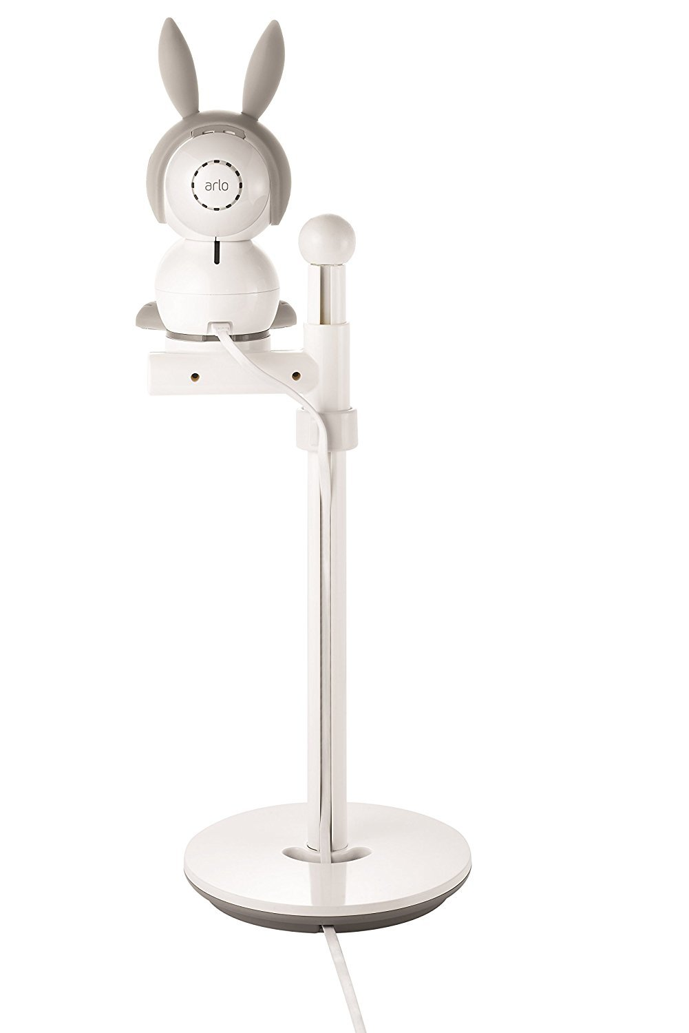 Arlo Baby Table / Wall Stand image