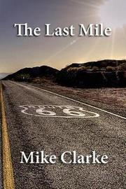 Route 66 by Michael Clarke