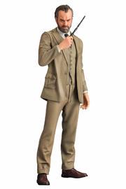 1/10 ARTFX+ Albus Dumbledore - PVC Figure