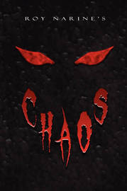 Chaos by Roy Narine image
