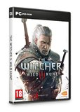 The Witcher 3: Wild Hunt for PC Games
